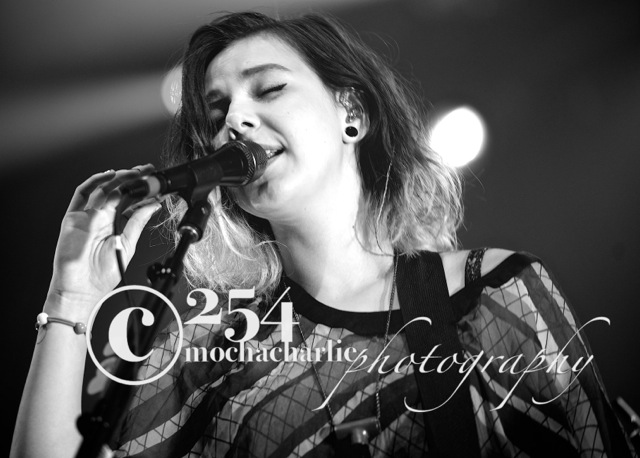 ofmonstersandmen11
