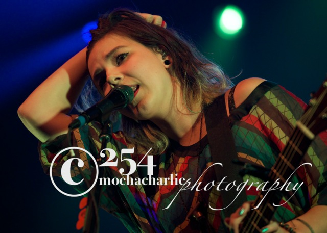 ofmonstersandmen12