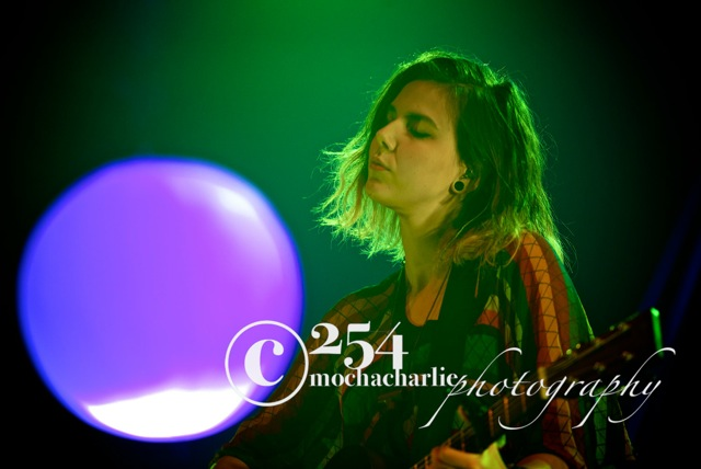 ofmonstersandmen15