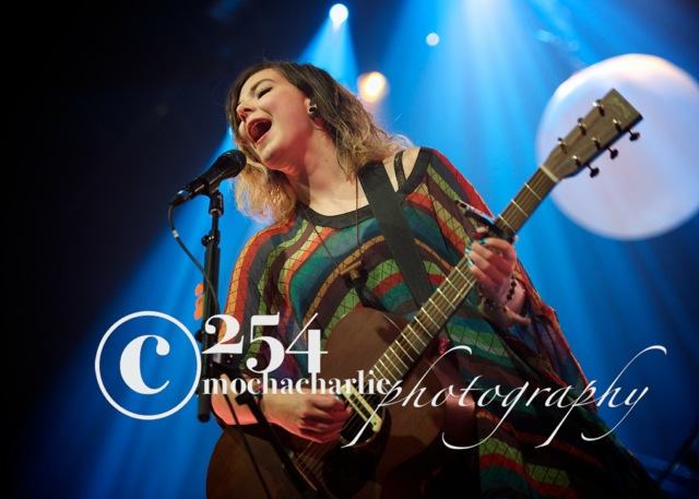 ofmonstersandmen9