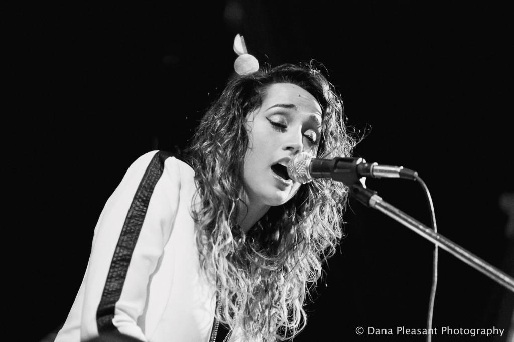 Tess Henley by Dana Pleasant Photography-11
