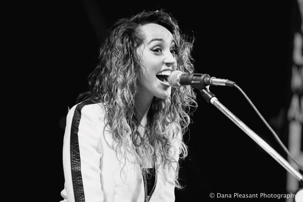 Tess Henley by Dana Pleasant Photography-12