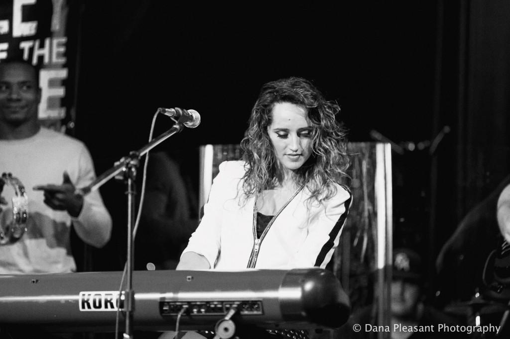 Tess Henley by Dana Pleasant Photography-18