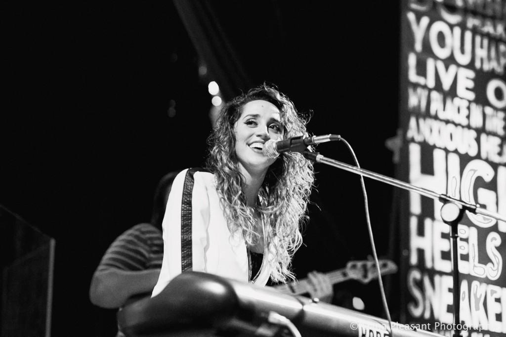 Tess Henley by Dana Pleasant Photography-8