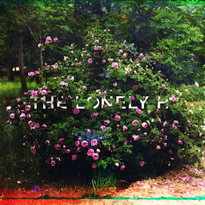 thelonelyh_coverartsmall