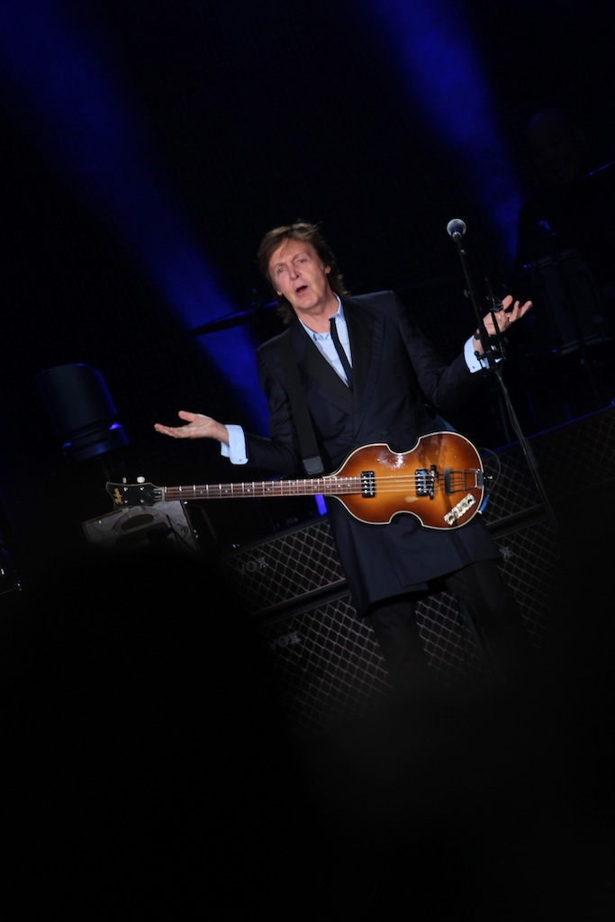 paulmccartney10