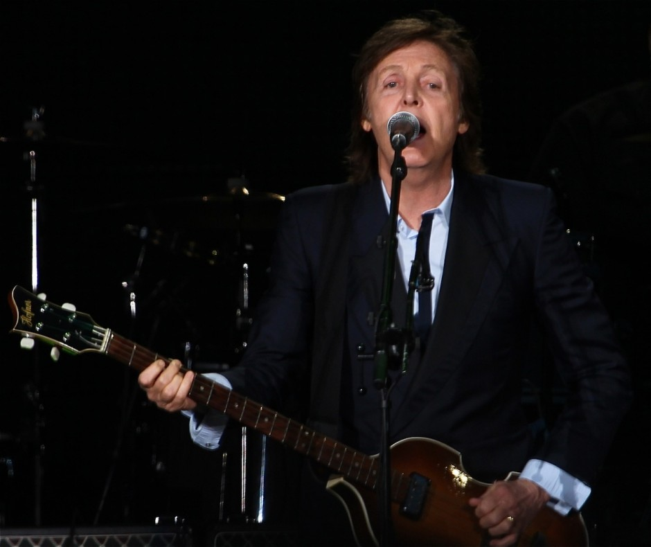paulmccartney11