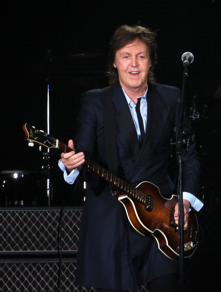 paulmccartney12