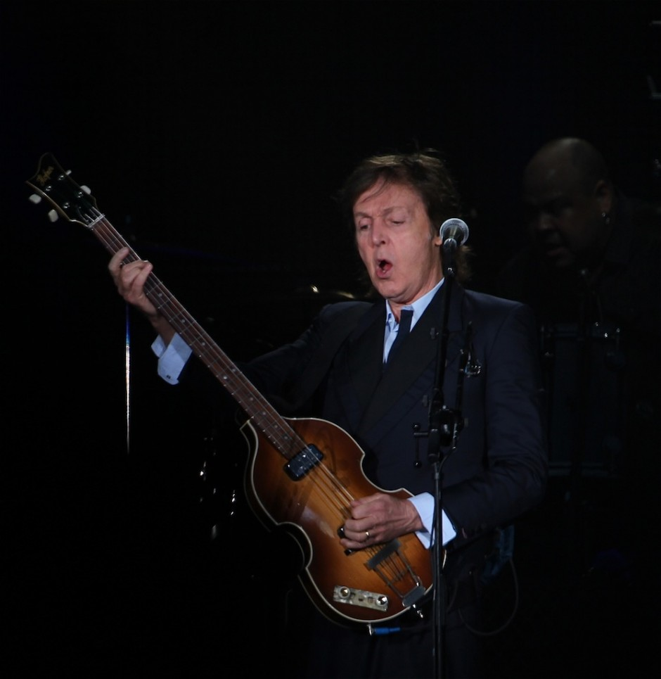 paulmccartney14