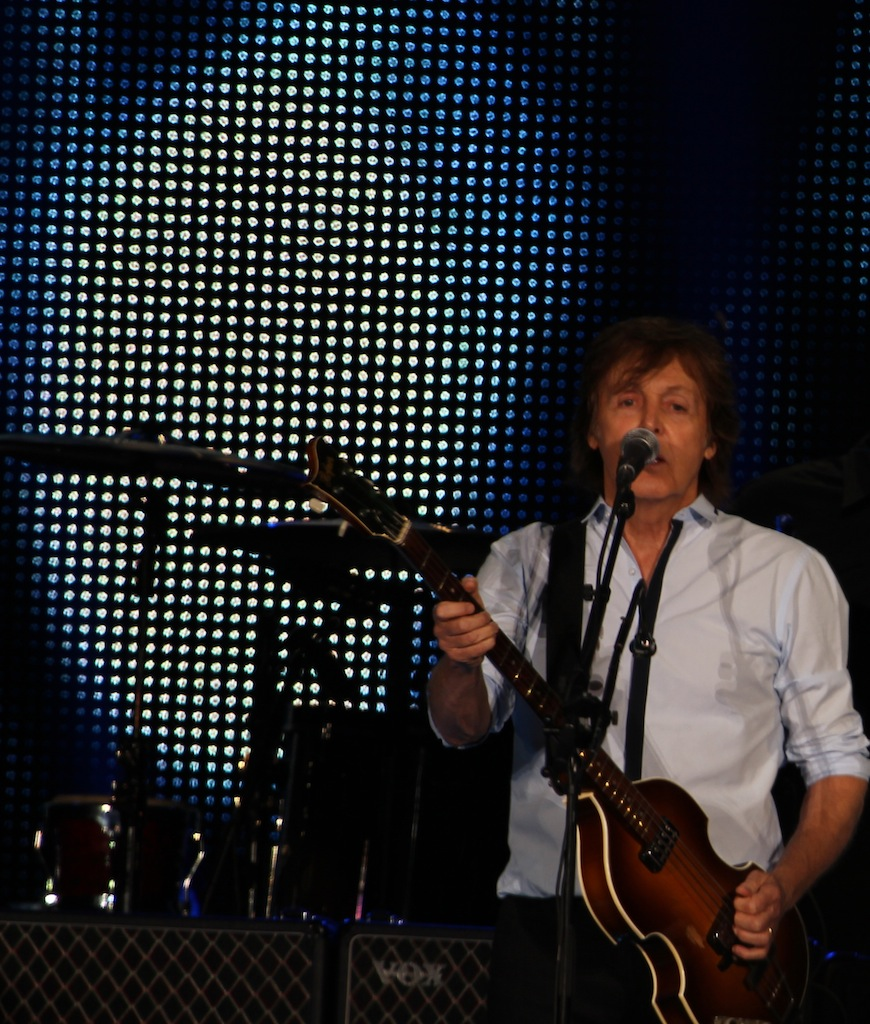 paulmccartney22