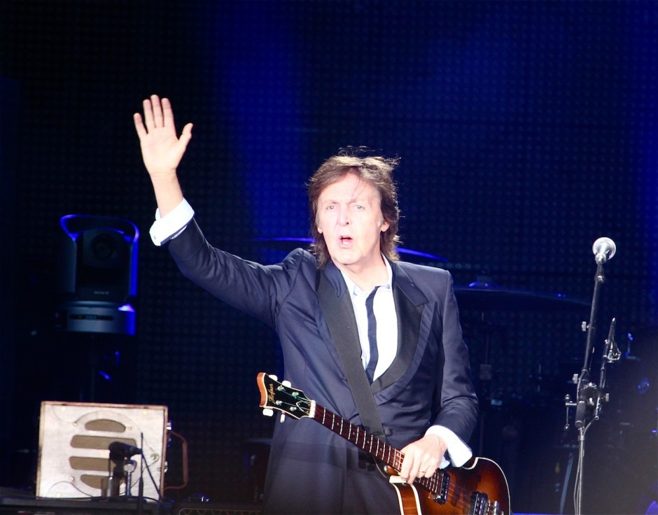 paulmccartney4