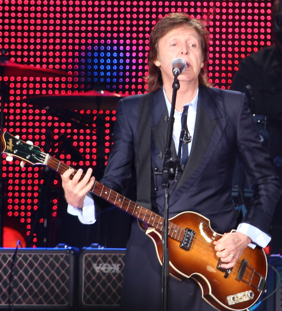 paulmccartney5