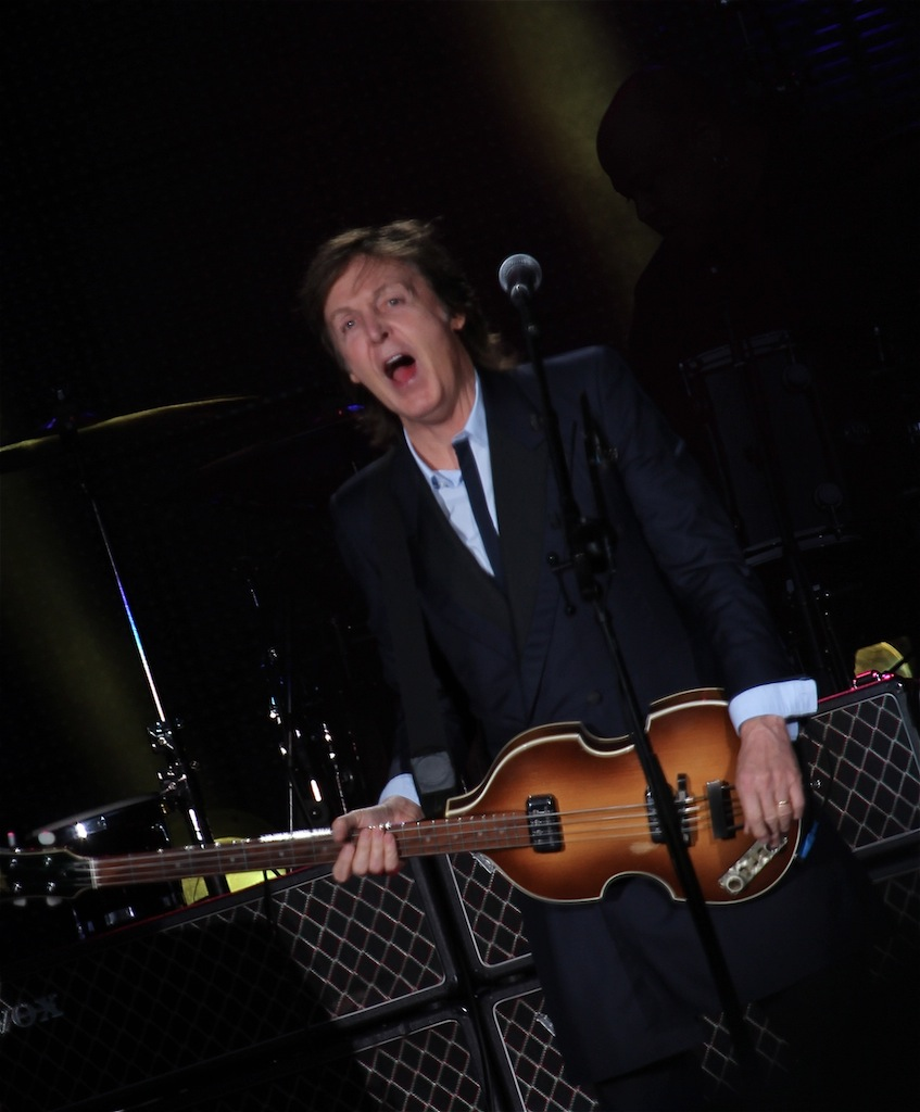 paulmccartney9