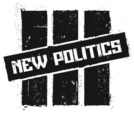 NEW-POLITICS-Logo_web
