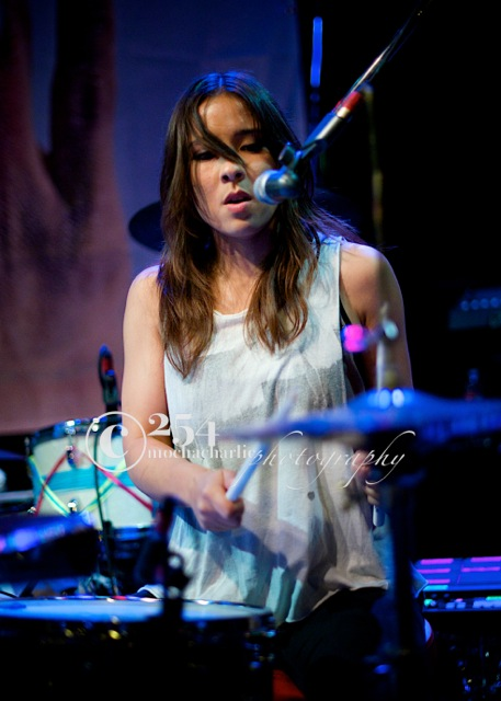 thecolouristtractor1