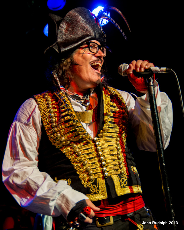 Adam Ant21 (1 of 1)