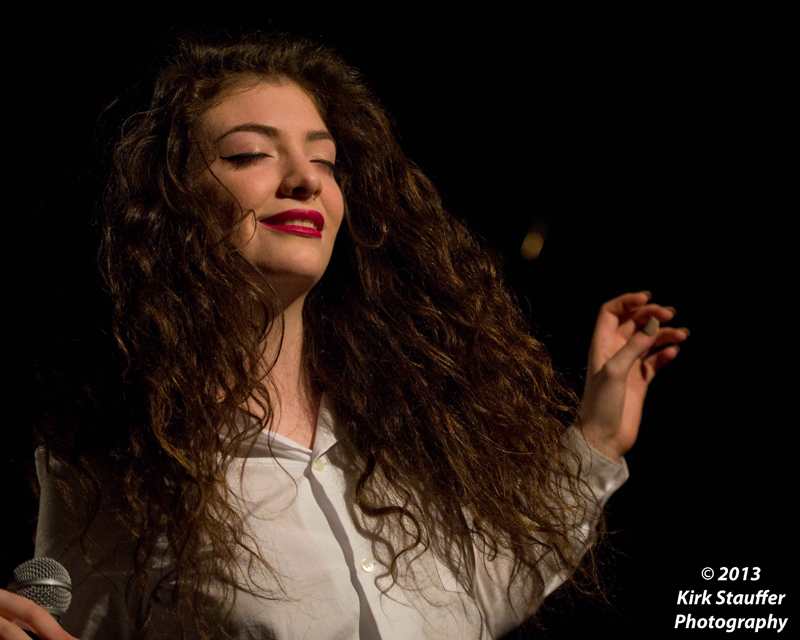 Lorde_Kirk_1
