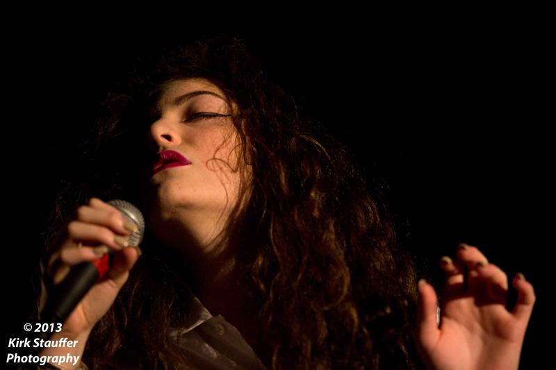 Lorde_Kirk_7