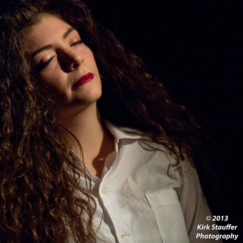 Lorde_Kirk_8