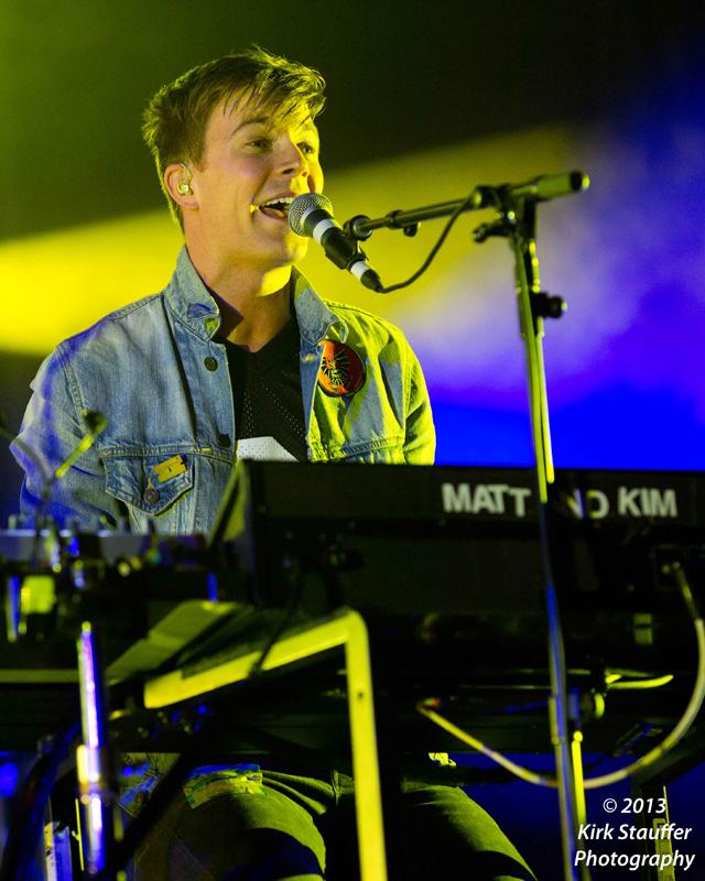 Matt&Kim_Kirk_17