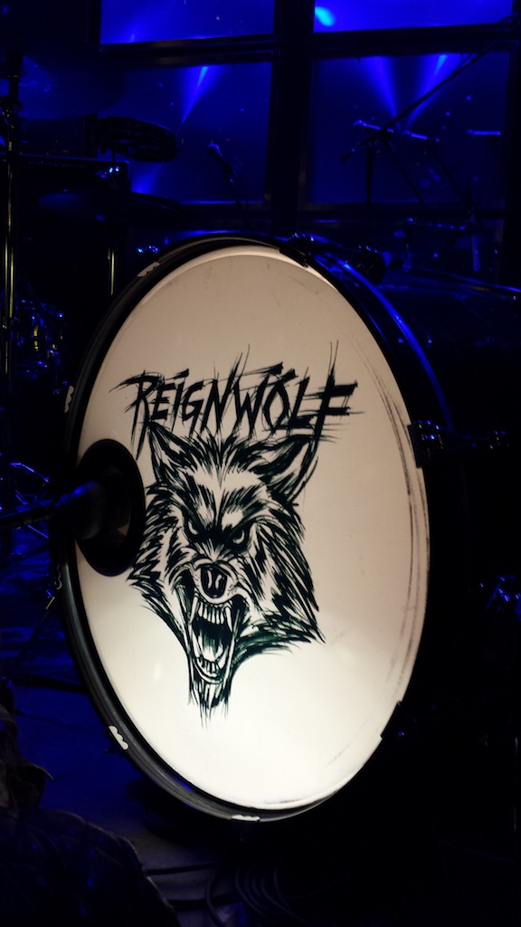 reignwolfny1