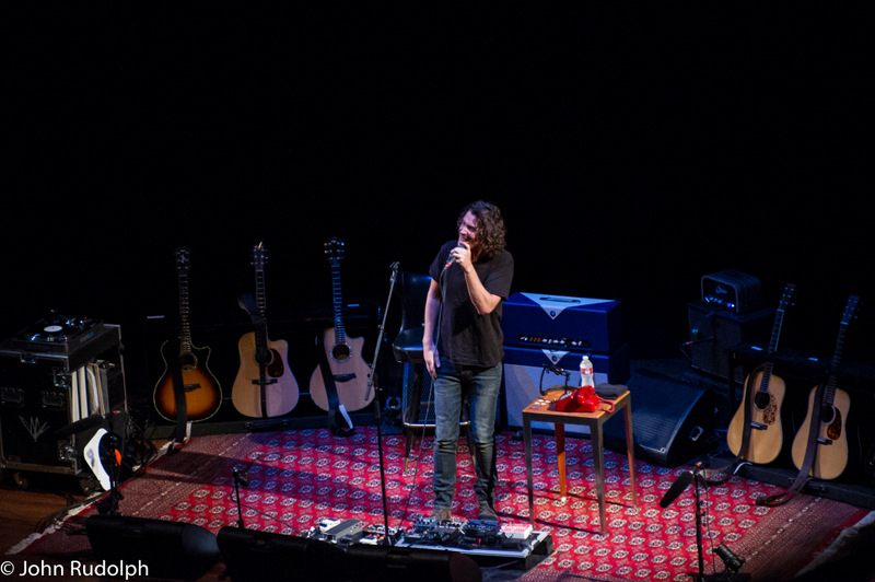 Chris Cornell Stage3 (1 of 1)