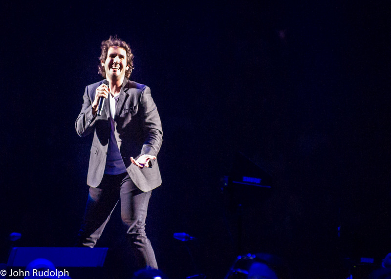 Josh Groban Smiling3 (1 of 1)