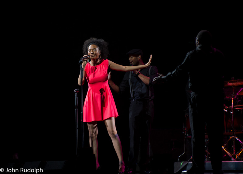 Judith Hill  (1 of 1)