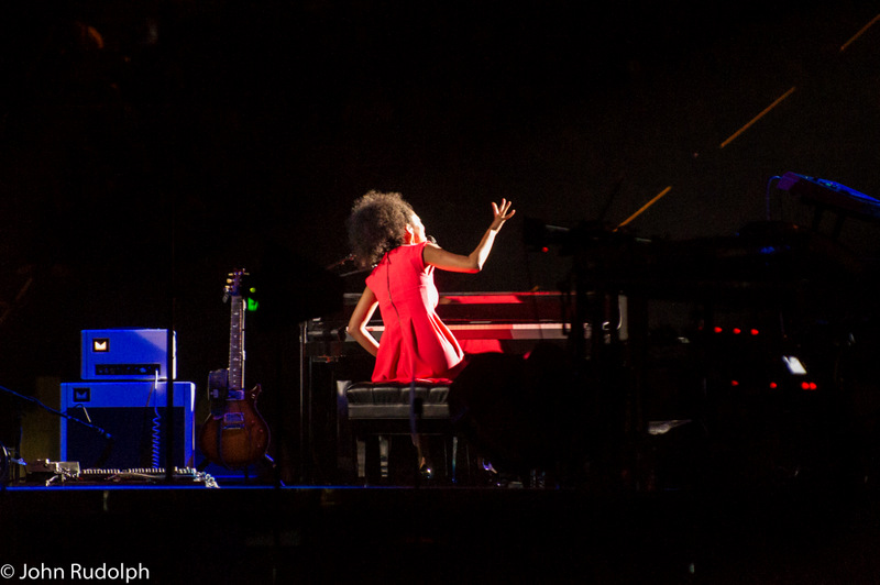 Judith Hill Behind (1 of 1)