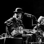 Les Claypool's Duo De Twang @ the Neptune