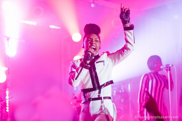 Janelle Monae by Dana Lynn Pleasant Photography-11