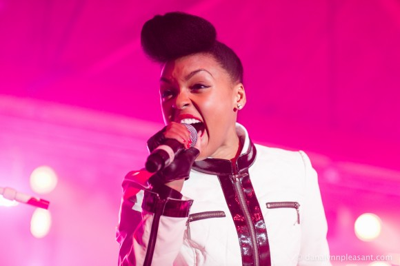 Janelle Monae by Dana Lynn Pleasant Photography-12