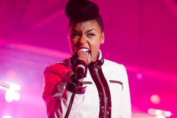 Janelle Monae by Dana Lynn Pleasant Photography-13