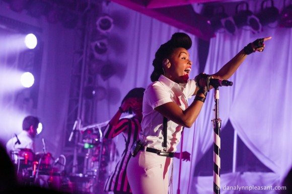Janelle Monae by Dana Lynn Pleasant Photography-14