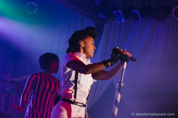 Janelle Monae by Dana Lynn Pleasant Photography-15