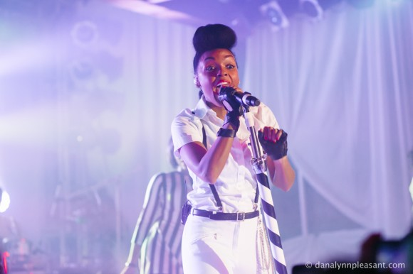 Janelle Monae by Dana Lynn Pleasant Photography-16