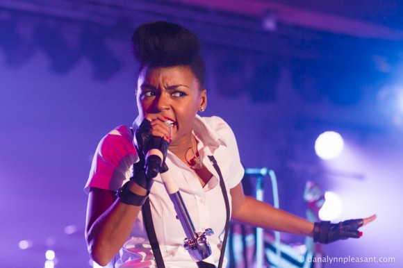 Janelle Monae by Dana Lynn Pleasant Photography-17