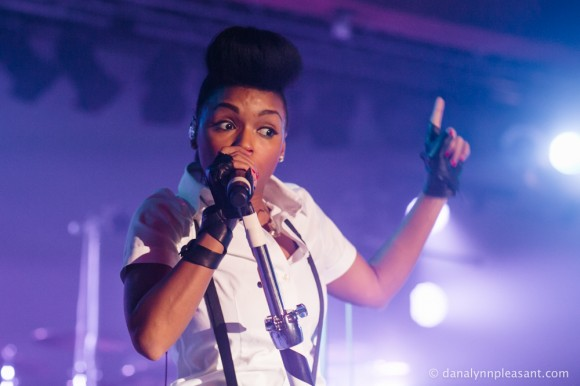 Janelle Monae by Dana Lynn Pleasant Photography-18