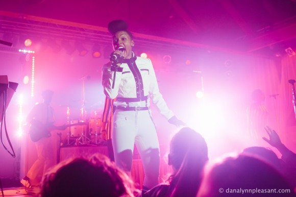 Janelle Monae by Dana Lynn Pleasant Photography-19