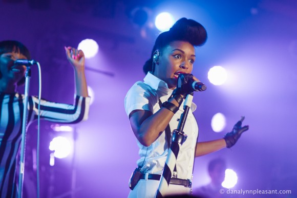 Janelle Monae by Dana Lynn Pleasant Photography-20