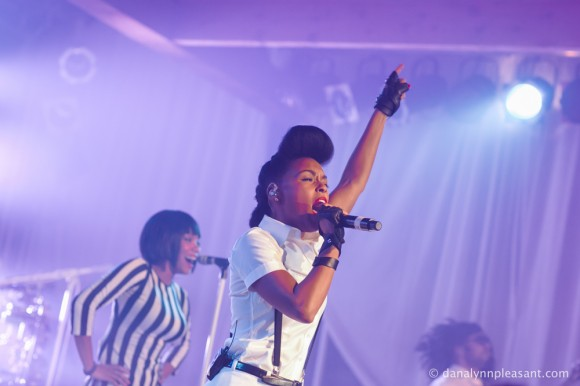 Janelle Monae by Dana Lynn Pleasant Photography-21