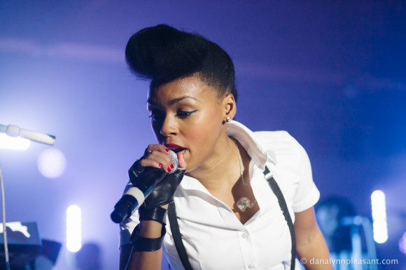 Janelle Monae by Dana Lynn Pleasant Photography-22
