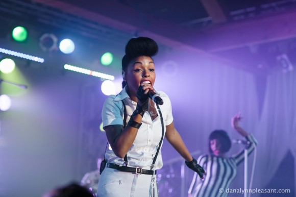 Janelle Monae by Dana Lynn Pleasant Photography-23