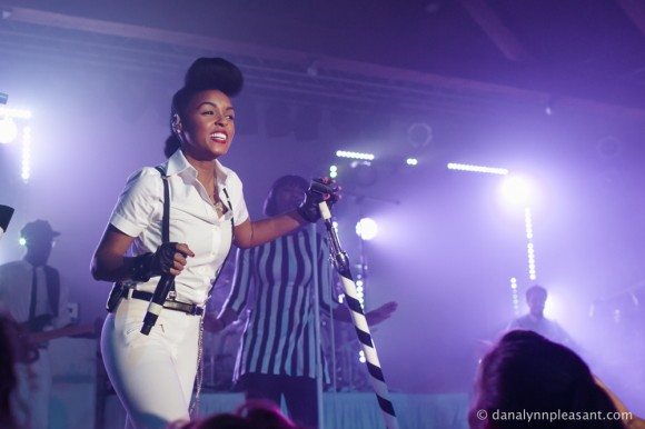 Janelle Monae by Dana Lynn Pleasant Photography-24