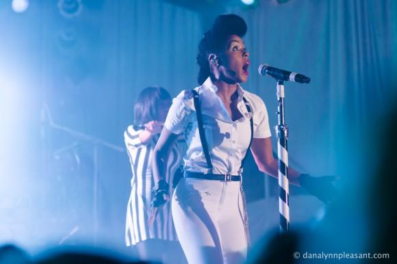 Janelle Monae by Dana Lynn Pleasant Photography-25