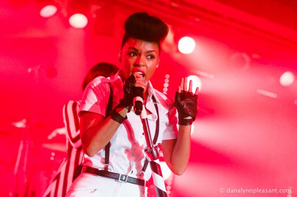 Janelle Monae by Dana Lynn Pleasant Photography-26