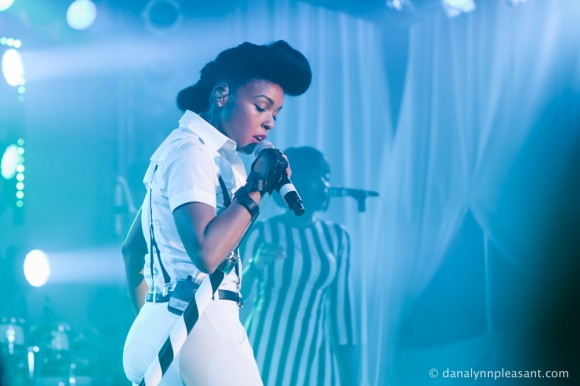 Janelle Monae by Dana Lynn Pleasant Photography-28