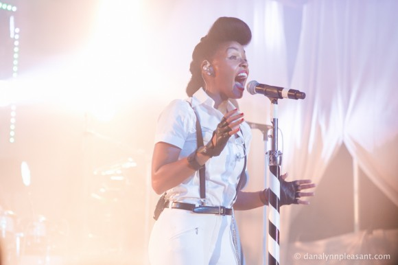 Janelle Monae by Dana Lynn Pleasant Photography-29