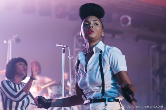 Janelle Monae by Dana Lynn Pleasant Photography-30