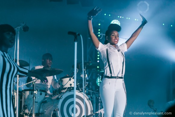 Janelle Monae by Dana Lynn Pleasant Photography-31